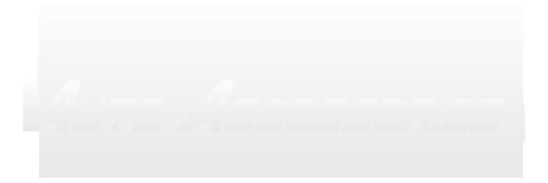 Auto Accessories and More