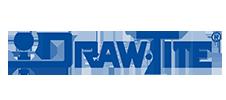 Draw-Tite Hitches - Auto Accessories