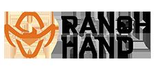 Ranch Hand - Auto Accessories