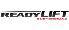 ReadyLift Suspension - Auto Accessories