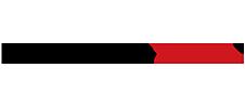 WeatherTech Floor Mats - Auto Accessories