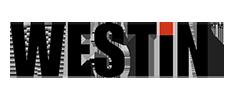 Westin Automotive - Make Your Vehicle Yours!